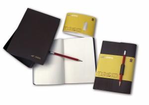 agendas regalo promocional merchandising estuarte
